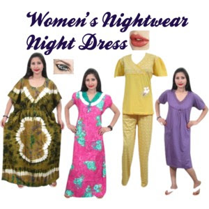 http://www.flipkart.com/search?q=indiatrendzs+night+dress&as=off&as-show=off&otracker=start