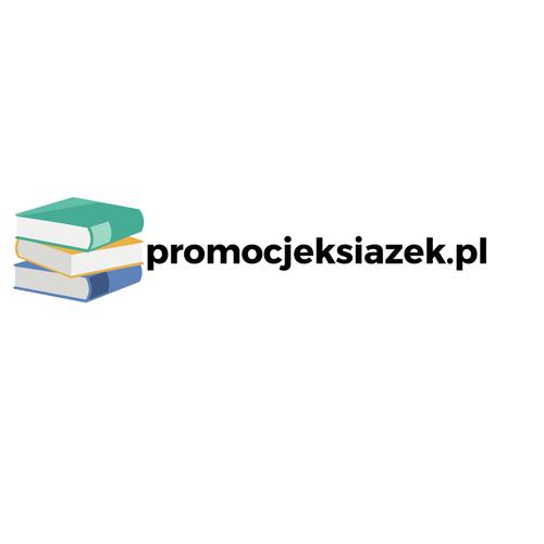 Promocje ebooków, audiobooków i książek