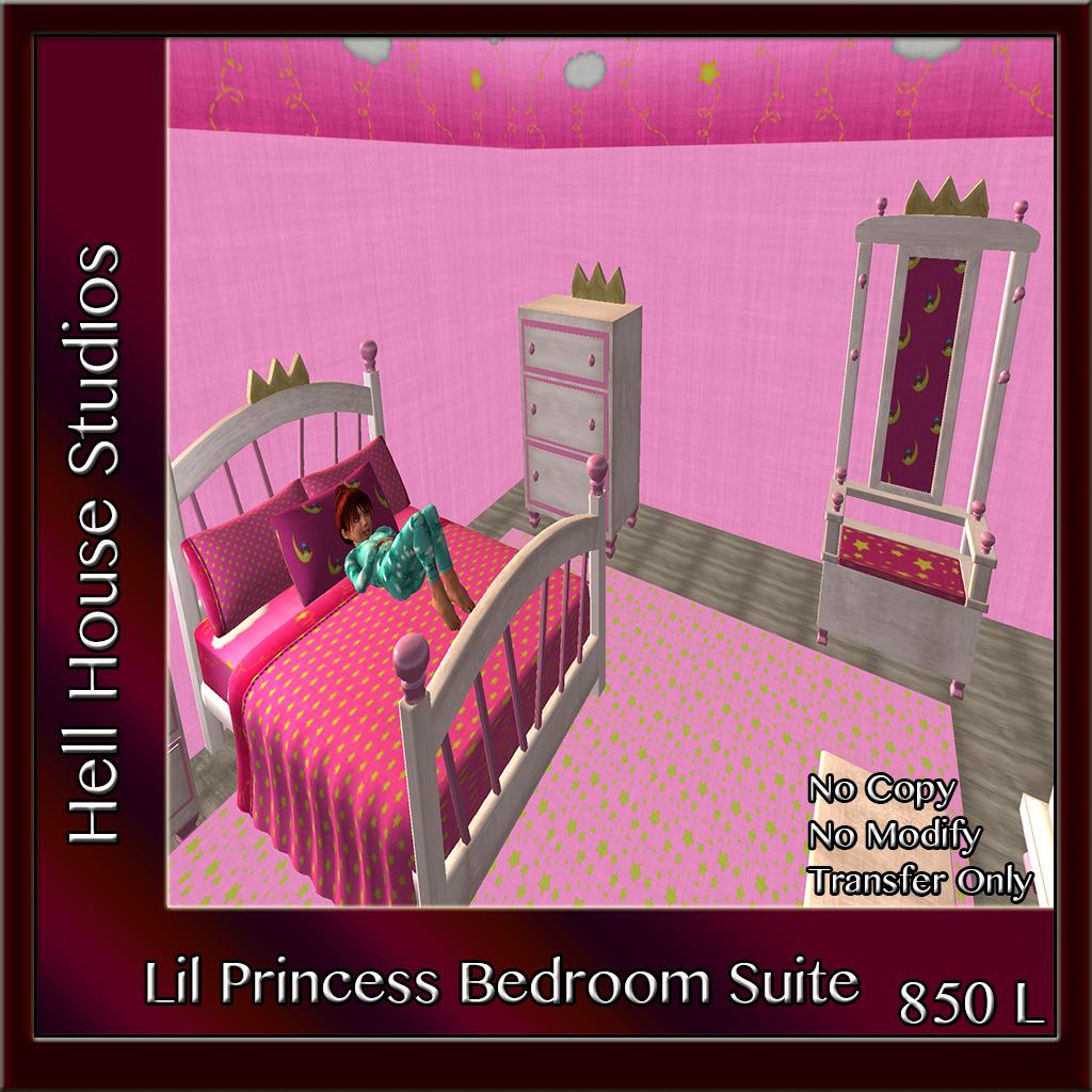 Image Result For Discount Bedroom Furniture