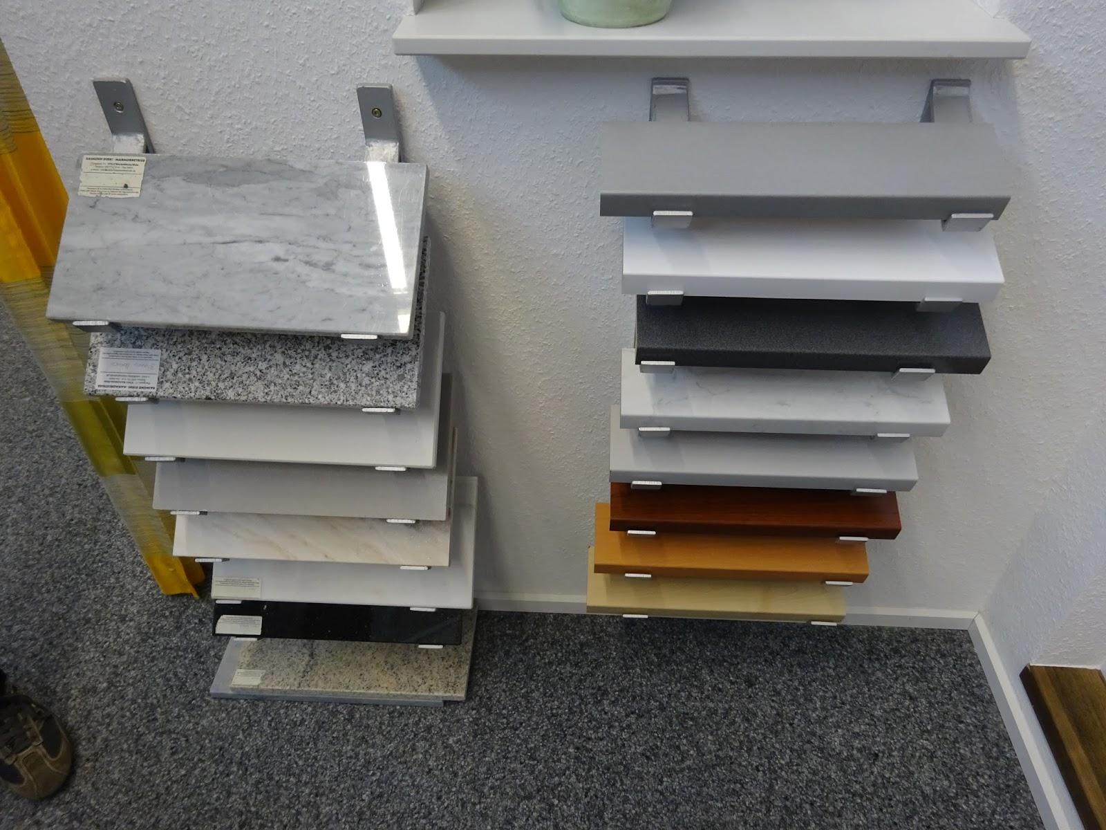 bauen und mehr werksbesichtigung und vorbemusterung bei hanse haus in oberleichtersbach. Black Bedroom Furniture Sets. Home Design Ideas