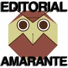 http://novedadesamarante.blogspot.com.es