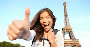 learn speak french online free