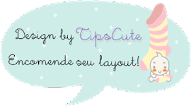 Design: TipsCute