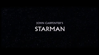 Starman title