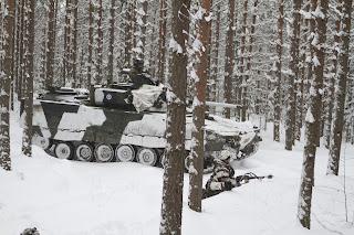 EJERCITO DE FINLANDIA Pv-litchfield005qcq11