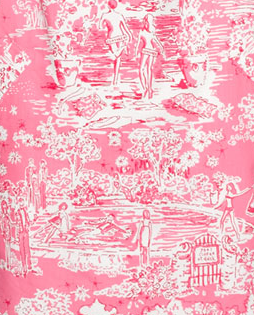 lilly pulitzer print 2011 the hippest
