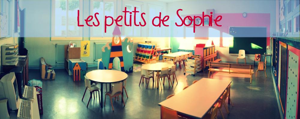 Les Petits de Sophie