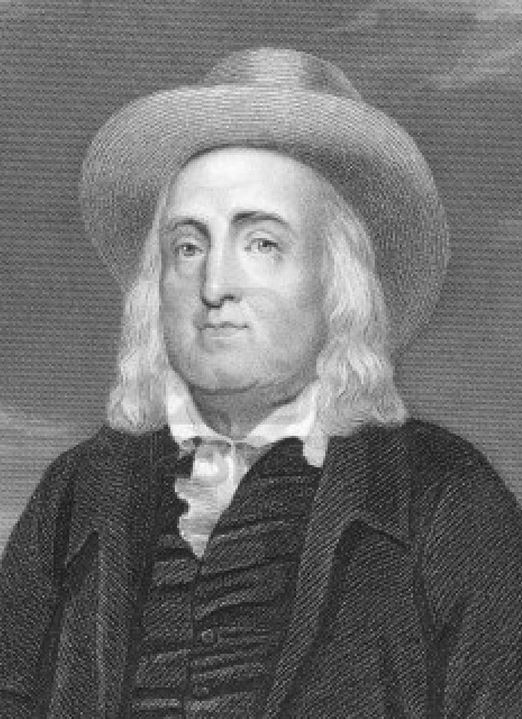 bentham biography Jeremy bentham was a british philosopher, jurist, and social reformer jeremy was the leading theorist in anglo-american philosophy of law, his ideas influenced and developed helped with the welfarism.