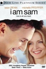 Watch I Am Sam 2001 Megavideo Movie Online