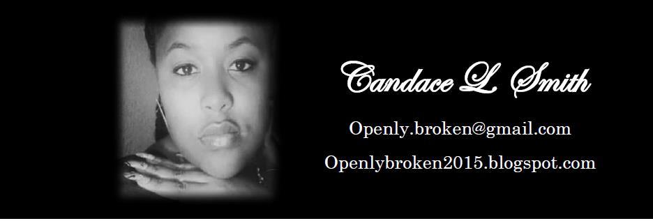 Openly Broken