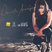 - Daniela Araújo - FNAC RJ -