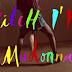 Madonna presenta un adelanto de su nuevo vídeo 'B**ch I'm Madonna'