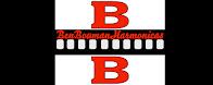 BenBoumanHarmonicas