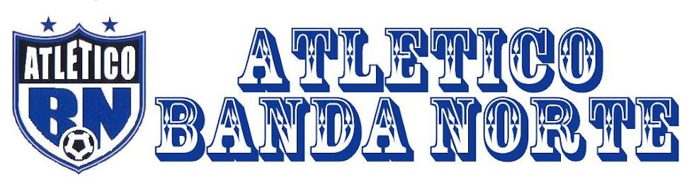 Atletico Banda Norte