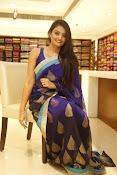 Nikita Narayan latest glam pics-thumbnail-2