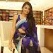 Nikita Narayan latest glam pics-mini-thumb-2