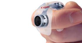 5 Kamera Unik [ www.Up2Det.com ]