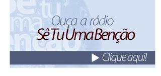 ouvir a Rádio Sê tu uma Benção FM 98, Jundiaí