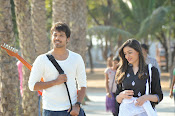 3 Idiots Telugu movie photos gallery-thumbnail-5