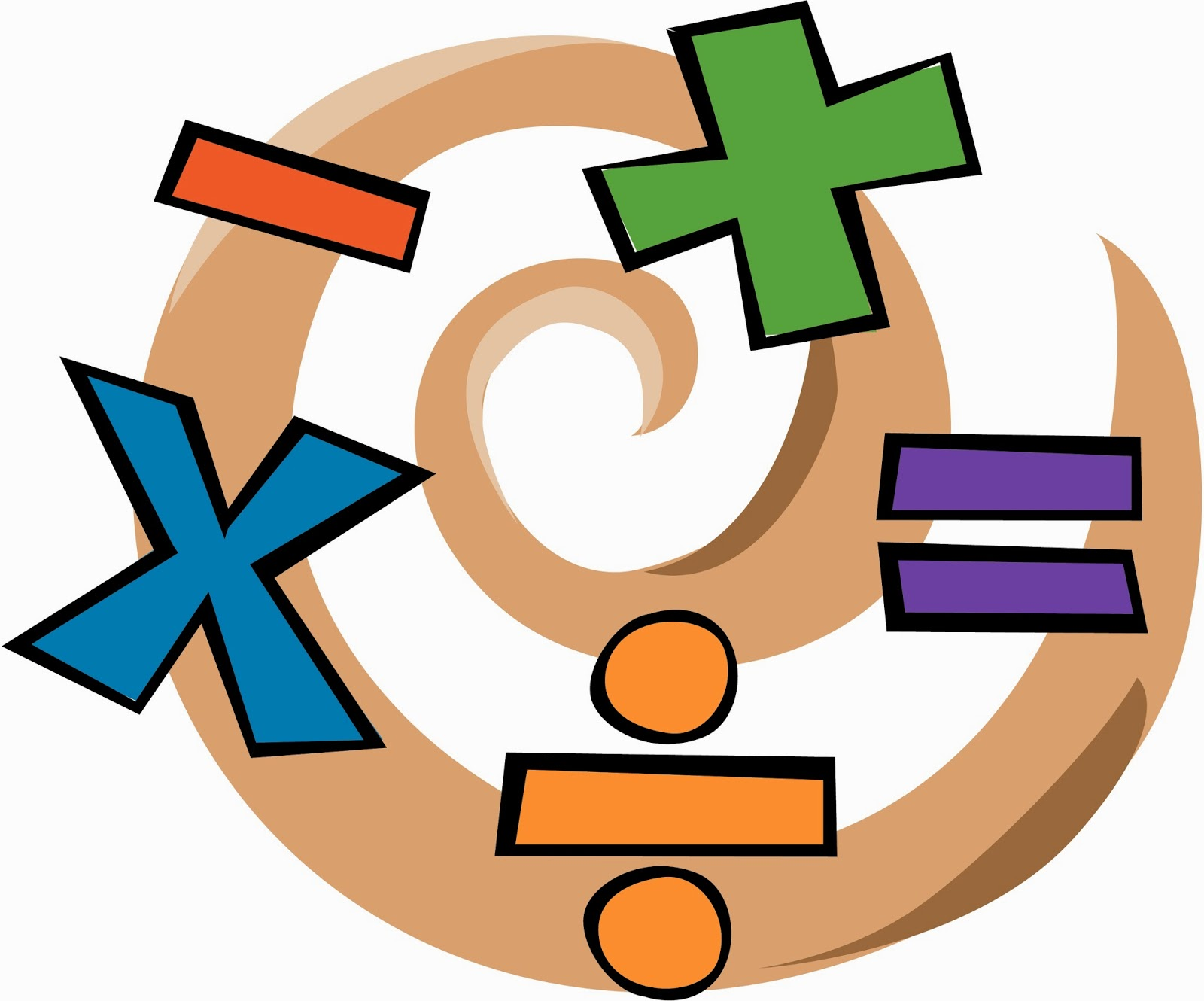 Play online Pathways the cool math game for kids. ~ Cool math games