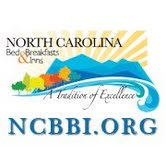 North Carolina Bed & Breakfasts and Inns