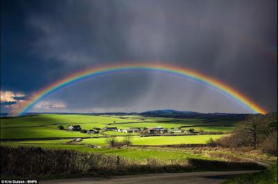amazing storm images