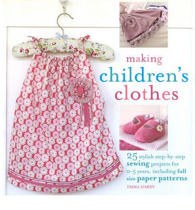 clothing for children-115