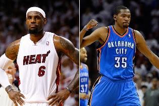 NBA Finals 2012 abs-cbn schedule