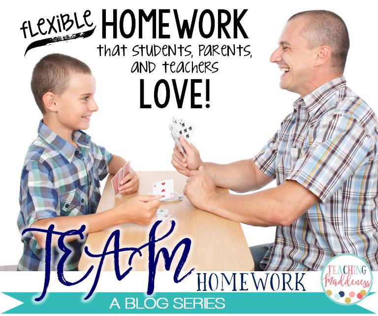 Hero homework homework post teacher
