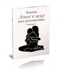 AMOR E SEXO - VOLUME 1