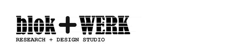 blok+WERK
