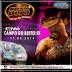 Arreio De Ouro CD - Em Campo Do Brito - SE - 17/08/2014