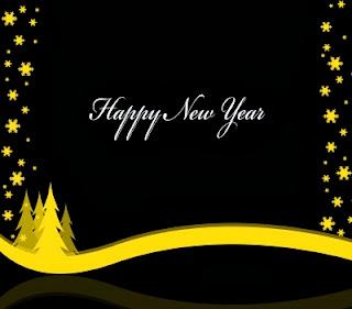 Frases De Feliz Año Nuevo: Happy New Year Este Año Termina Dejando Muchas Cosas Buenas, Pero El Próximo Año