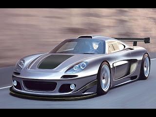 Mobil_Sport_Porsche