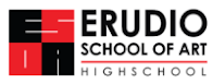 erudio school of art web
