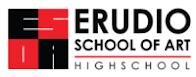 erudio school of art web