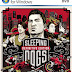 Sleeping Dogs Definitive Edition - (PC) Torrent