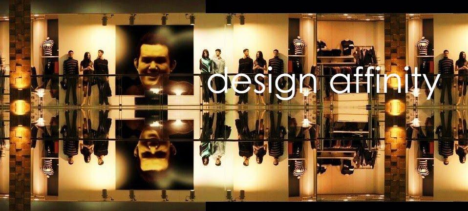 Design Affinity