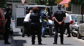 Un asesino machista, en libertad condicional, sospechoso de matar a otra mujer en Córdoba