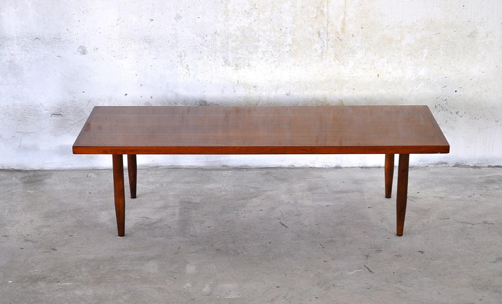 Select modern june 2013 for Table ke design