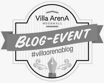 #villaarenablog