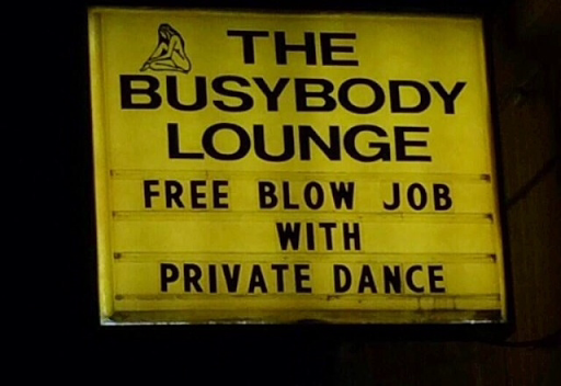 Clubes de striptease franklin indiana