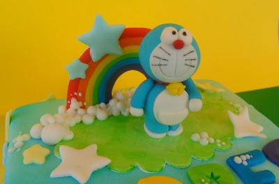 Felicidades gattaca!! 2011-06-25%2B09.40.47