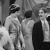 Movie Duck Soup (1933)