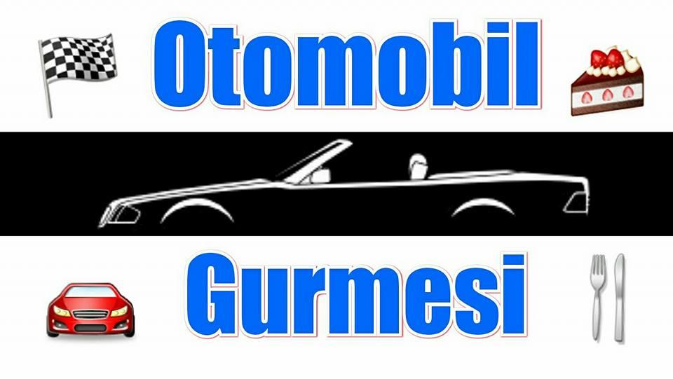 Otomobil Gurmesi