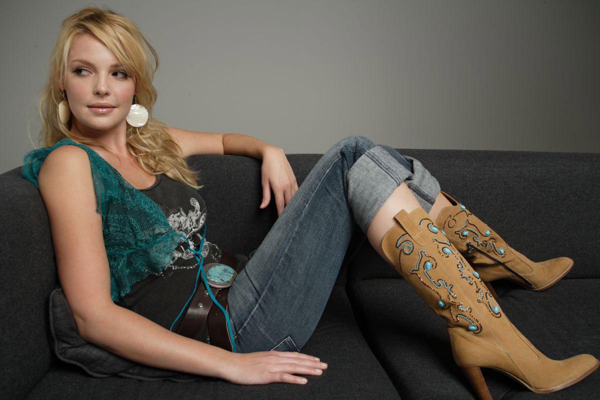 http://4.bp.blogspot.com/-KE2hbc4M6d0/UFcDrGomvwI/AAAAAAAAAmE/DRL7rW5Vg50/s1600/Katherine-Heigl-us-actress+2012+02.jpg