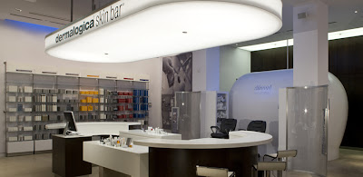 Dermalogica, Dermalogica Skin Treatment, Dermalogica Soho, facial, spa, salon and spa directory, New York spa, best New York City spa