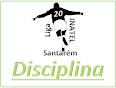 """""""Disciplina 18/19"""""""