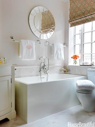 702 hollywood new bathroom design for Hollywood bathroom design