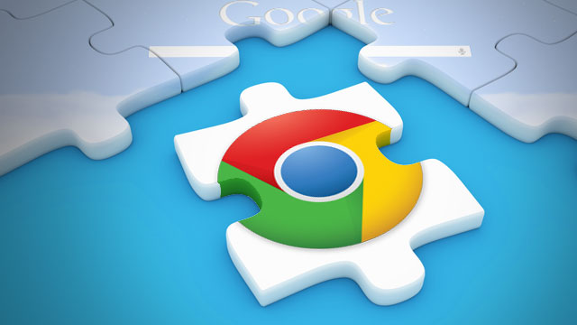 Google Chrome will protect you from fake download